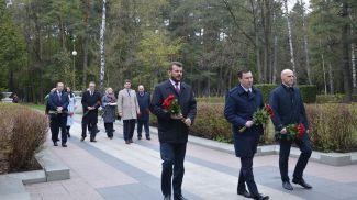 Фото Министерства ЖКХ