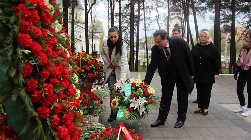 Фото gosstandart.gov.by
