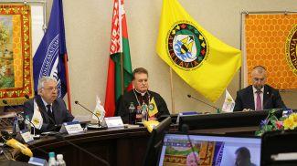 Фото НАН Беларуси