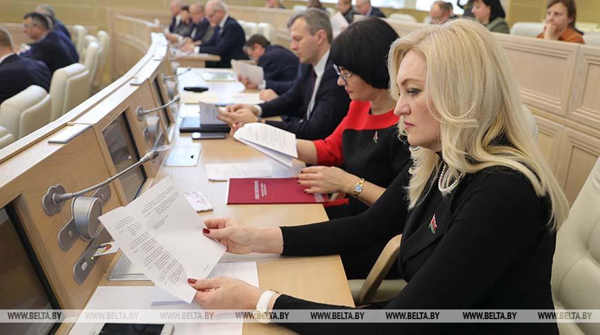 Калина Капуцкая. Фото из архива