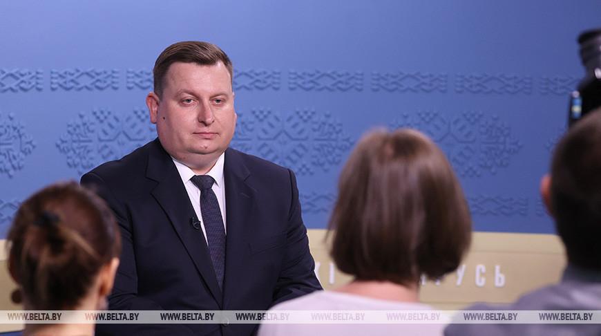 Дмитрий Пантус