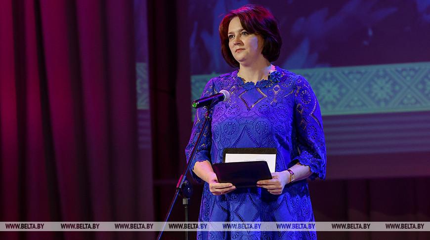 БСЖ обратился к женским организациям мира в защиту справедливого отношения к белорусскому народу