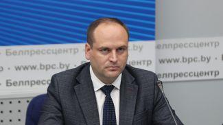 Артем Сикорский