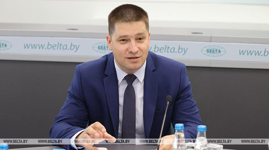Александр Кадлубай