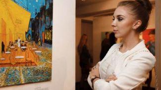 Фото art-expo.pro
