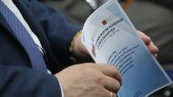 Форум регионов Беларуси и России позволит выявить новые точки совместного роста - мнение