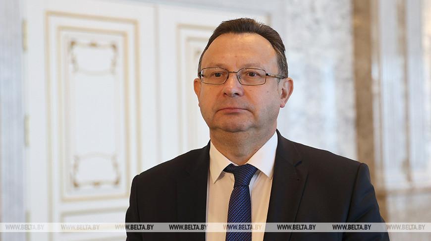 Дмитрий Пиневич