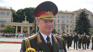 Вадим Синявский. Фото из архива