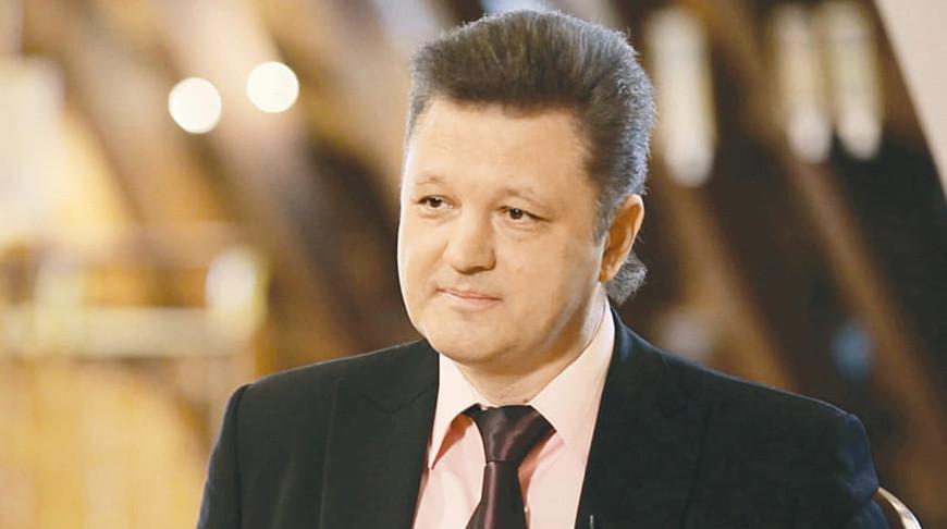 Беларусь останется независимой и суверенной - участник 'Большого разговора'