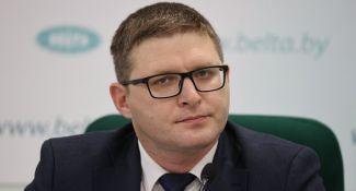 Андрей Кузьмич