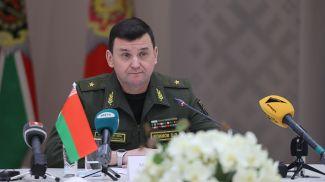 Олег Воинов