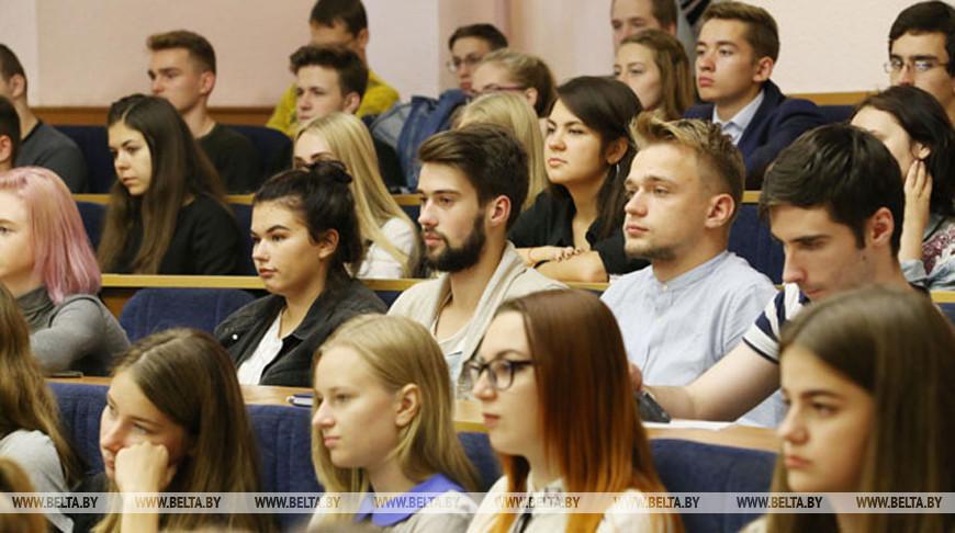 Создан Белорусско-российский креативный кластер в сфере образования