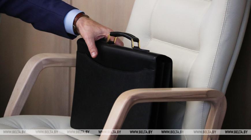 Брестскую область на ВНС представят 184 депутата местных Советов