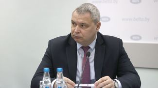 Александр Добрицкий