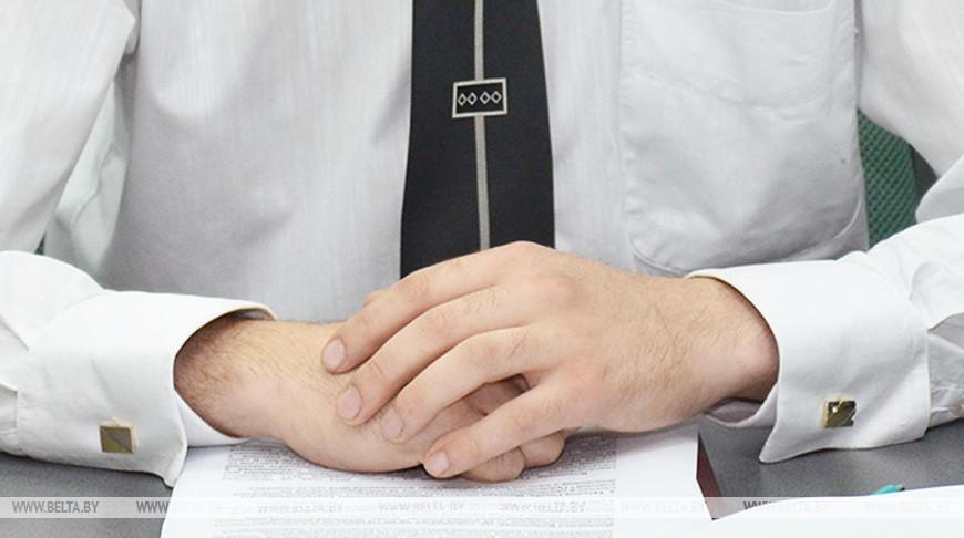 Могилевское агентство по госрегистрации и земельному кадастру проведет бесплатные консультации