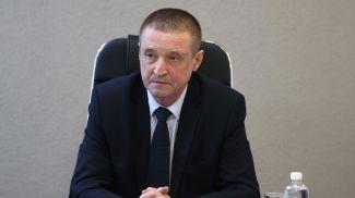Леонид Заяц
