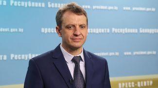 Александр Бутарев