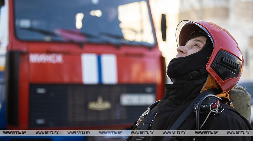 В Минске пройдет городской этап конкурса 'Студенты. Безопасность. Будущее'