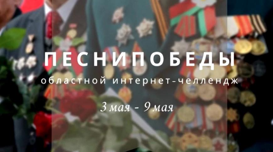 Скриншот из видео БРСМ