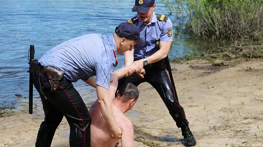 Фото gomel.mvd.gov.by