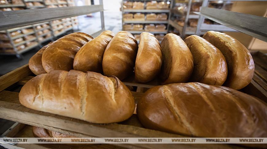 ВМогилевской области Цены намногие социально значимые товары превысили прогнозный показатель
