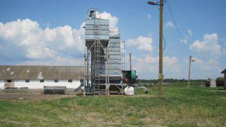Фото Гомельской областной организации Белорусского профсоюза работников строительства и промышленности строительных материалов