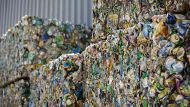 ВМогилевской области построят три полигона сзаводами попереработке отходов