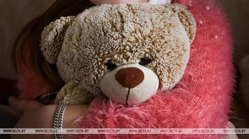 Масштабная акция по профилактике насилия, в том числе бытового и семейного, стартует на Гродненщине 17 августа