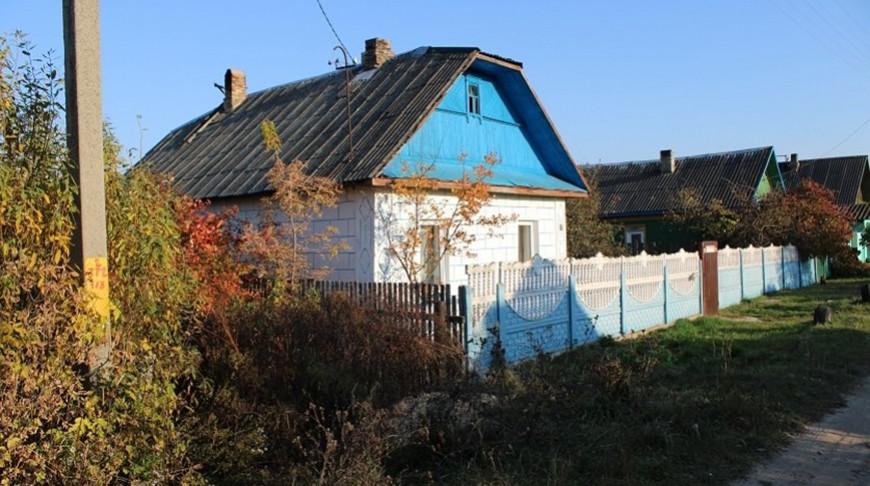 Завершено расследование жестокого убийства жителя Бобруйска