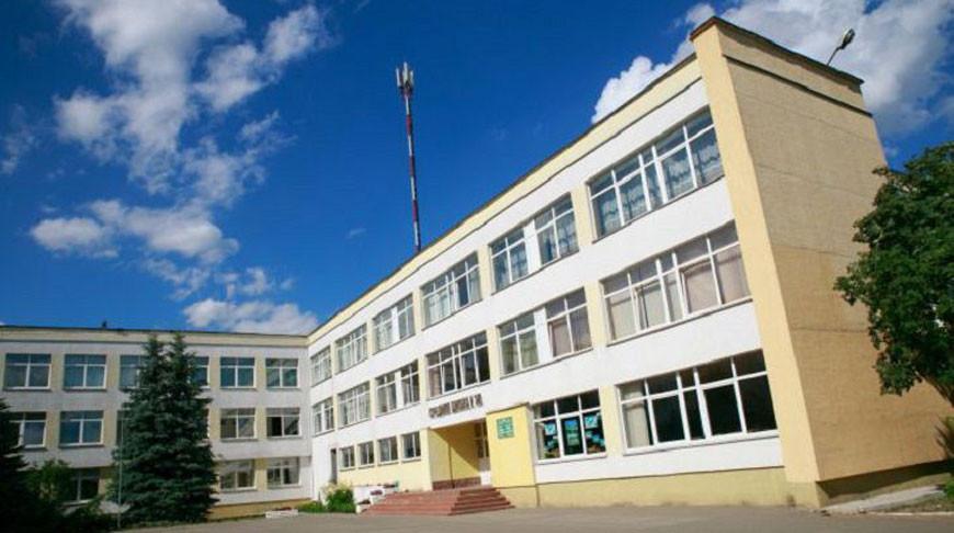 Фото прокуратуры Минской области