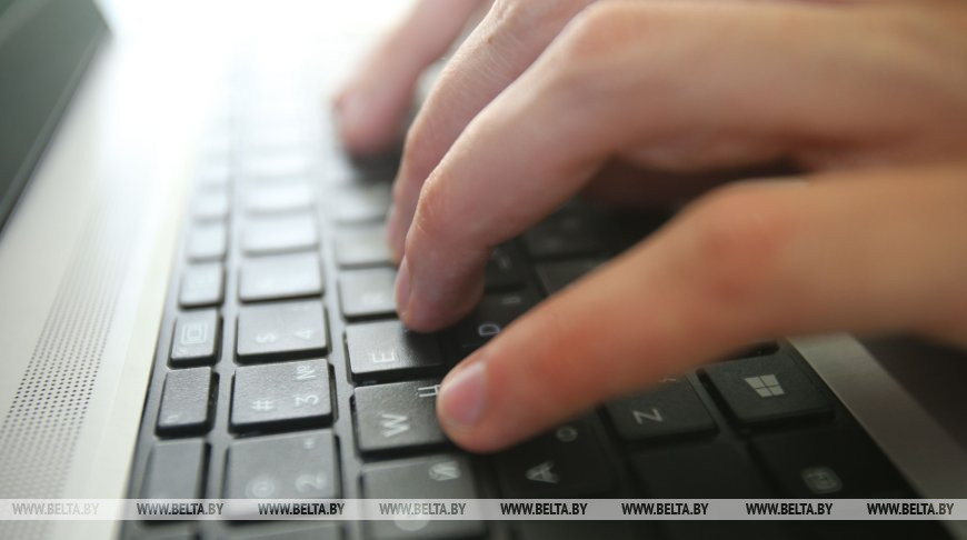 С начала года зафиксировано свыше 120 случаев интернет-вымогательств
