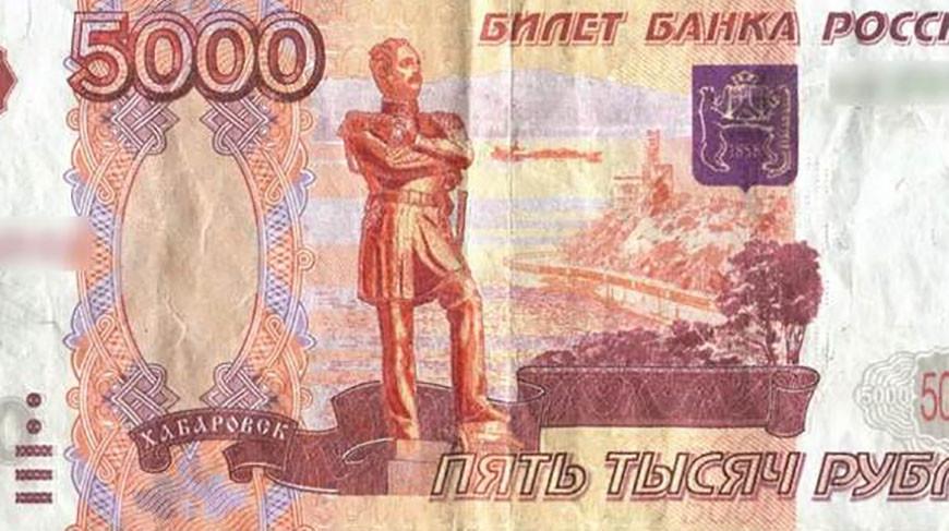 Фото УГКСЭ по Могилевской области