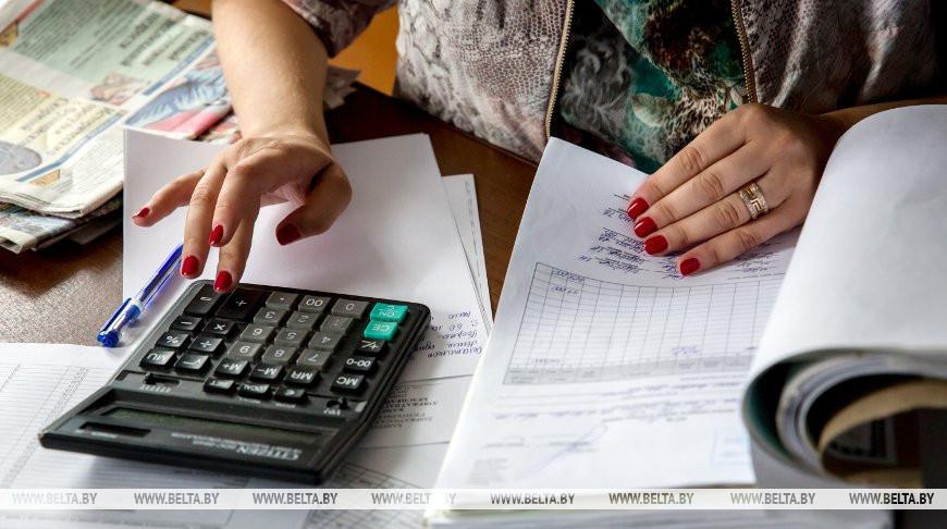Генпрокуратура направила в суд дело о налоговом мошенничестве