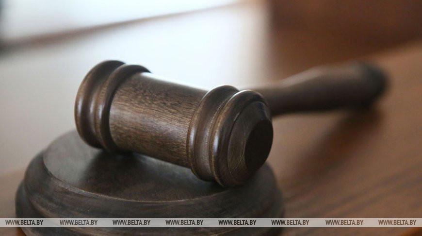 Суд в Солигорске вынес приговор по делу о гибели животновода на МТФ
