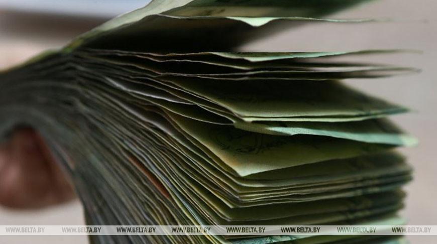Телефонные мошенники уговорили жителя Гродно взять кредиты в 5 банках