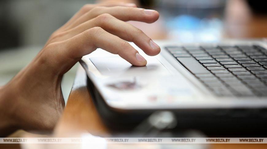 Информационную систему маркировки товаров создадут в Беларуси