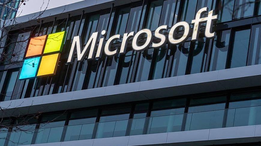 Более 60 тыс. компаний по всему миру взломали из-за уязвимости в ПО Microsoft
