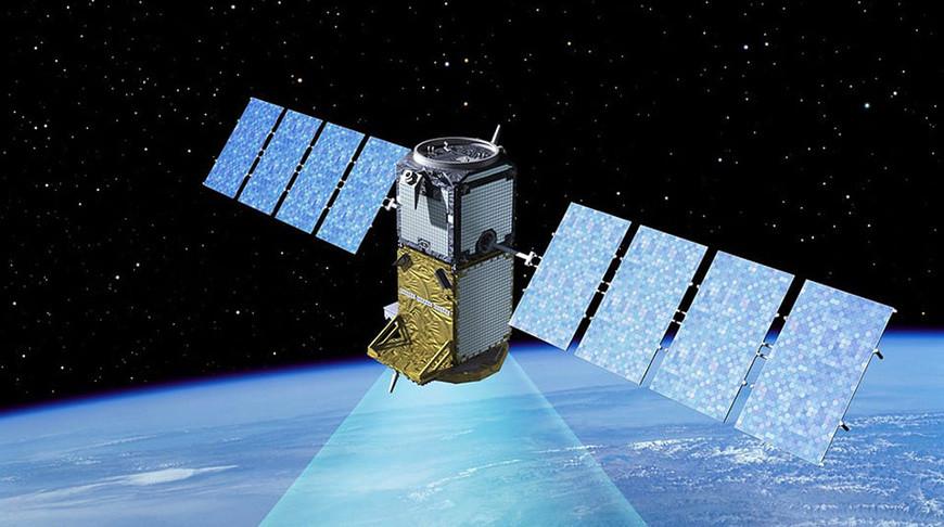 В Праге начало действовать Агентство по космической программе ЕС