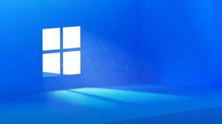 Фото Microsoft