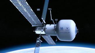 Фото Lockheed Martin