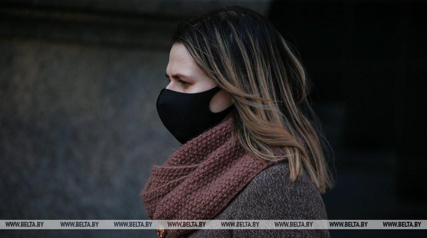 Норвегия ужесточает ограничения, чтобы предотвратить новую волну пандемии