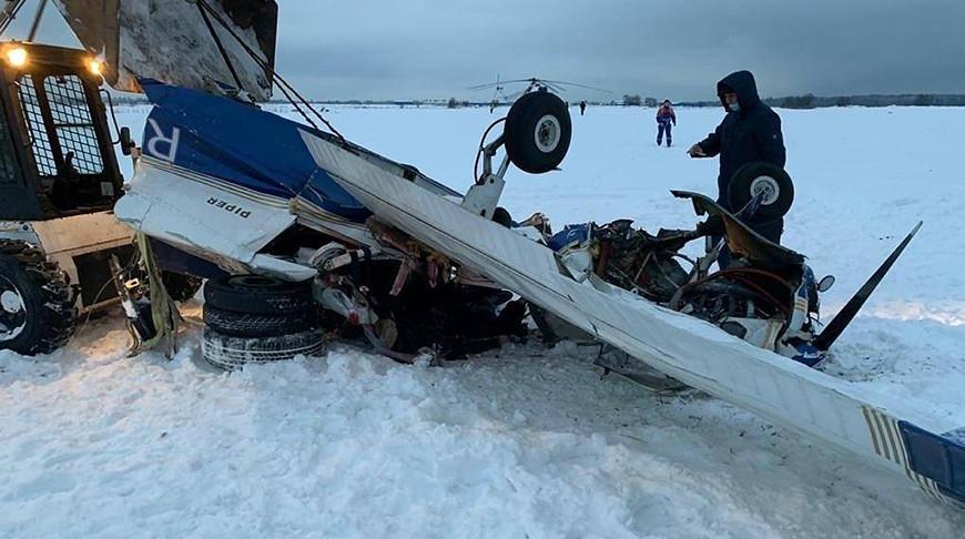Фото Северо-Западной транспортной прокуратуры
