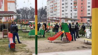 Фото vinnitsa.info