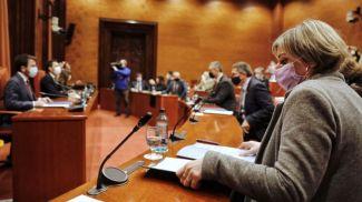 Фото  elpais.com