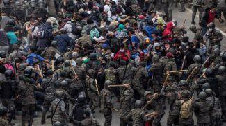 Фото Prensa Libre