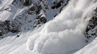 Фото Ski Line