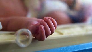 Фото  bgnesagency.com