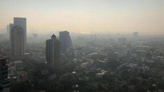 Бангкок. Фото ТАСС