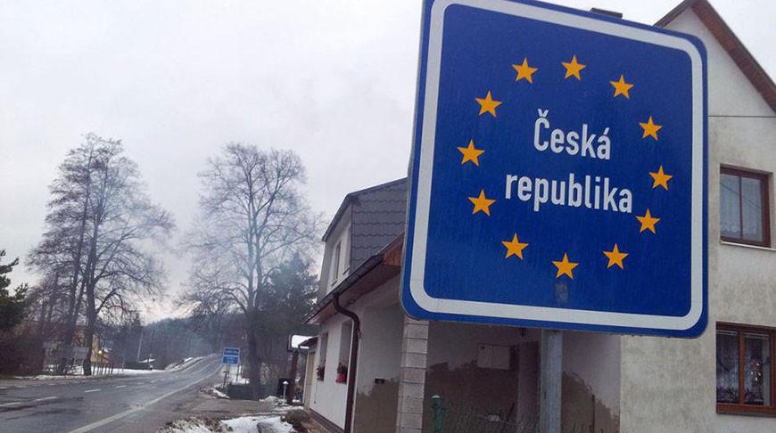 Фото  irozhlas.cz