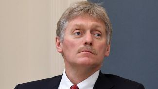Фото пресс-службы президента РФ/ТАСС